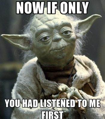 yoda-listen